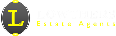 Lowthers Estate Agents
