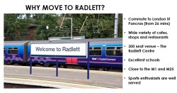 Images for Radlett, Hertfordshire