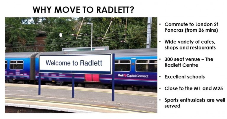 Images for Radlett, Hertfordshire EAID:2130589000 BID:jet_lpf-LWT