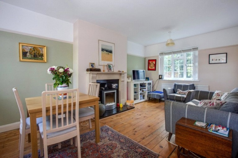 Images for Mount Avenue, Ealing EAID:2130589000 BID:jet_lpf-LWT