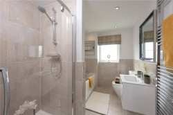Images for Birch Grove, Potters Bar