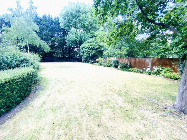 Images for Parkview Close, St Albans EAID:2130589000 BID:jet_lpf-LWT